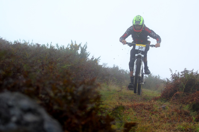 Photo report from Madeira Mountain Bike Meeting 2015 10th - 11th October www.mountainbikemadeira.com.