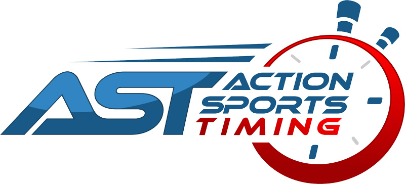 In the high tech world of timekeeping Action Sports Timing is also at the forefront of technology, with the very latest Active Pro Transponders, Wireless Data Transmission, GPS Synchronised Systems with Ultra flexible Software, the results can even be delivered by our text messaging service