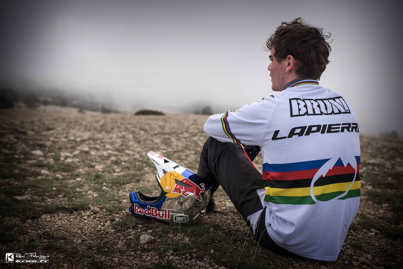 World Champs Shoot Photo by Remi Fabregue Agency Kros