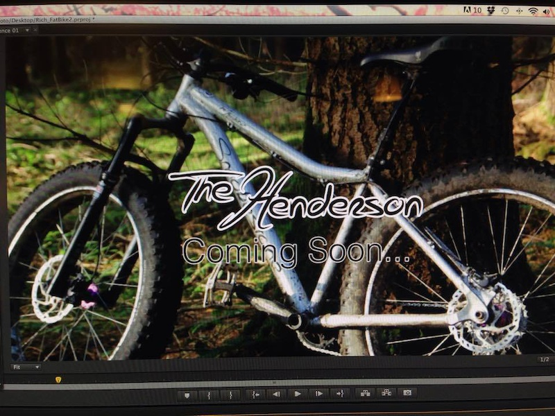 Screen grab from the Henderson fatbike test ride