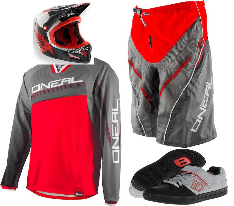 Limitless Racing 2016 Rider Recruitment