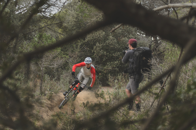 Home To Roost Episode 4 with Bernat Guardia
