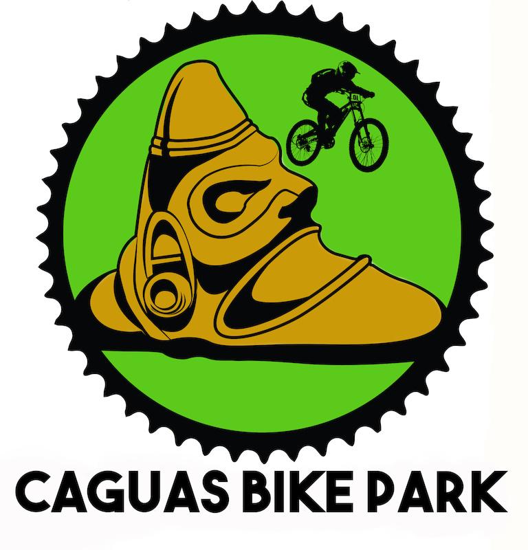 Caguas Bike Park
