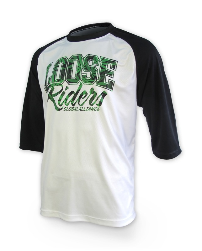 2015 Loose Riders - Sale Items