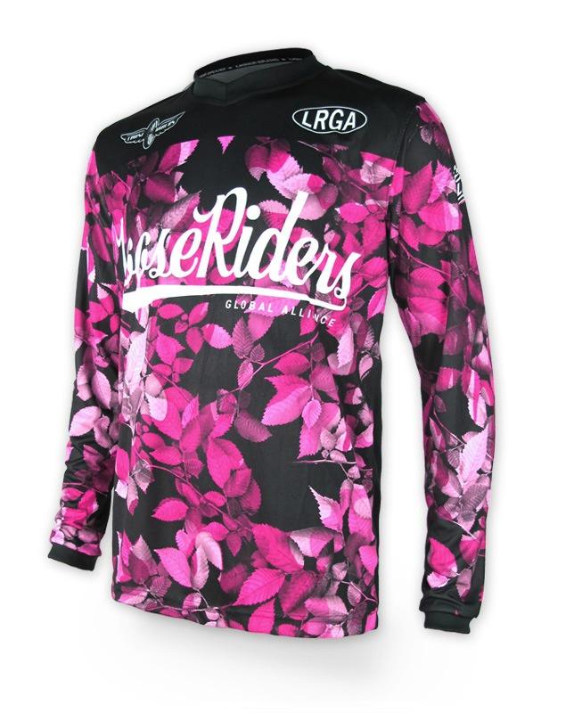2015 Loose Riders - Sale Items