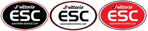 Introducing The Eastern States Cup North American Downhill Team