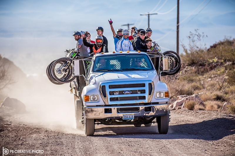 2016 DVO Mob n Mojave Photo by Phillip Beckman PB Creative Photo