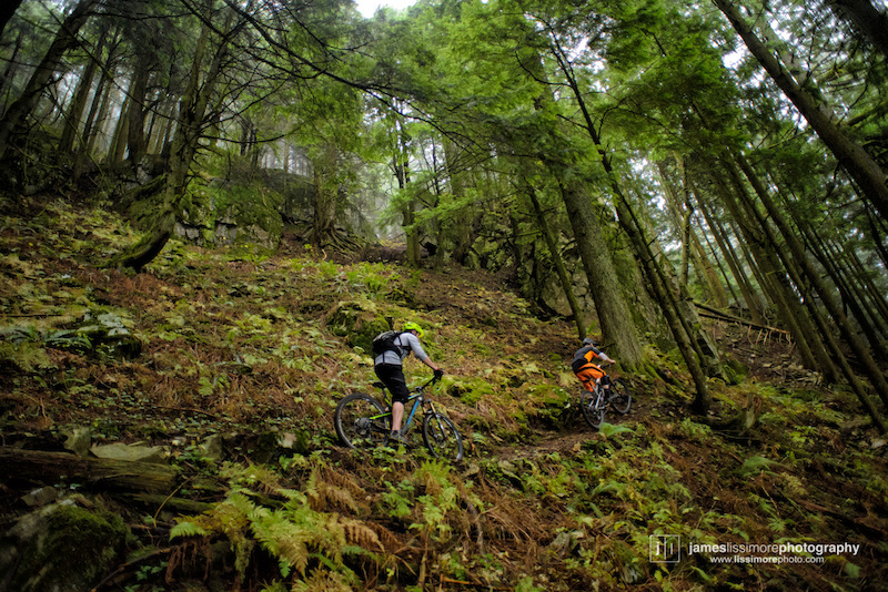 Images for the 2016 Trailblazer Race Series