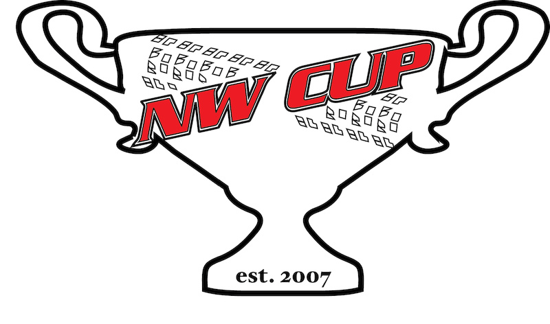 NW Cup Logo 2016