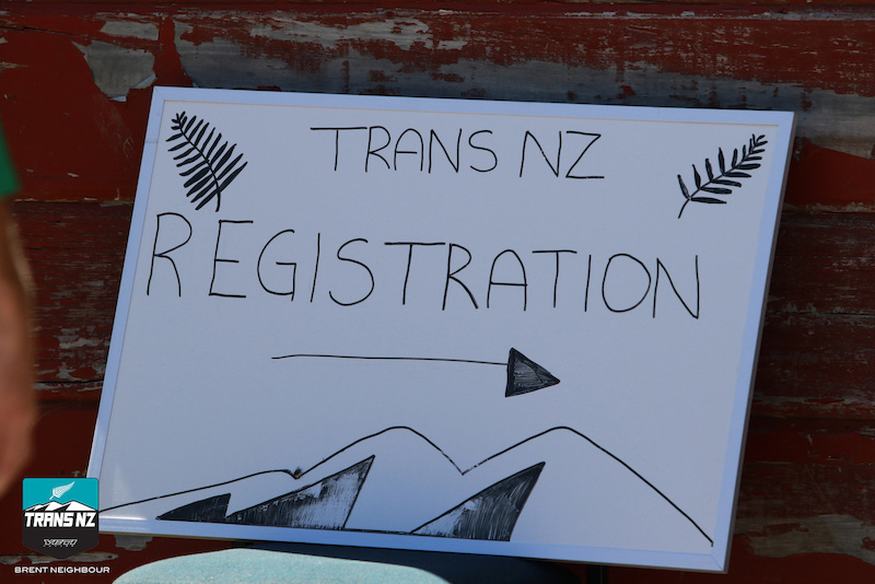 2017 Yeti Trans NZ Registration Opens September 2