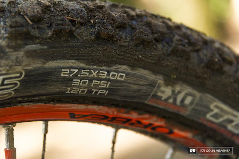 Twenty Five MTB 26x2.0 Bicycle Tyres Ecomony Cheap Budget Mountain Bike NEW 25