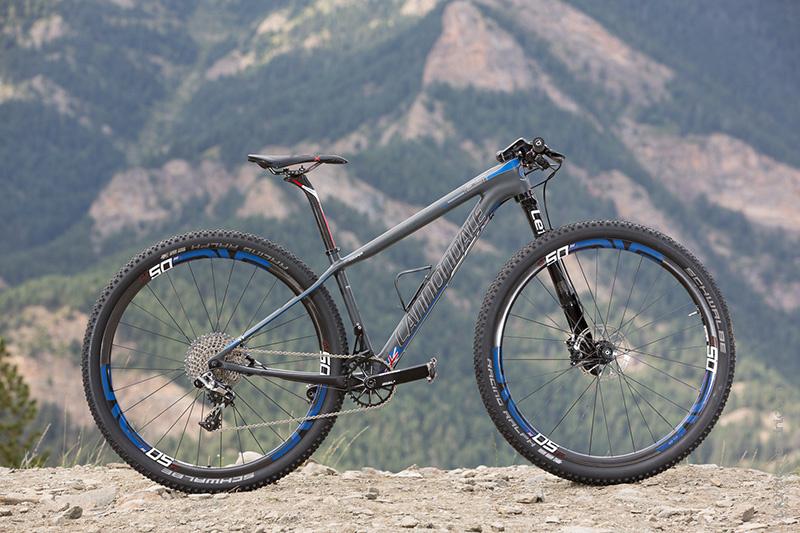The perks of being a winner. Cooper's custom FS-I for 2015 World Championships