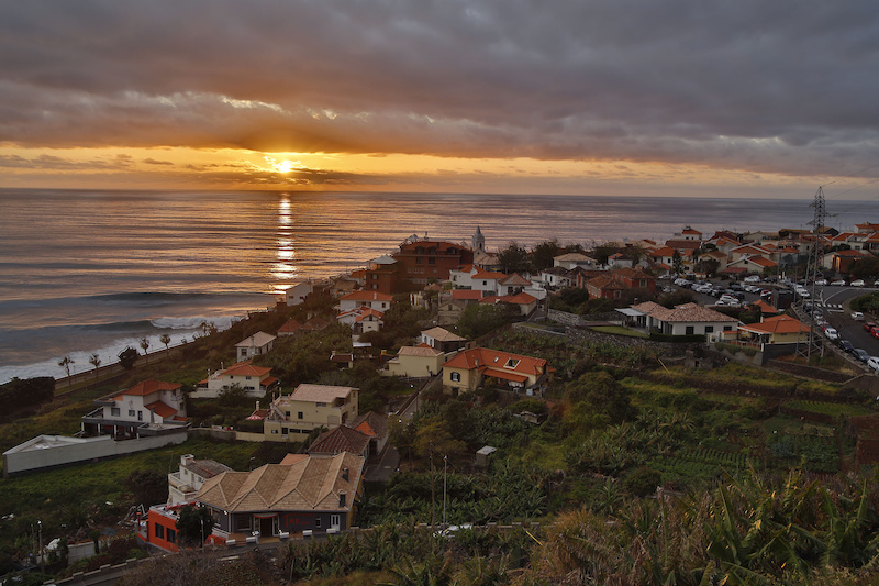 Images for blog - Hunting for Poncha on Madeira