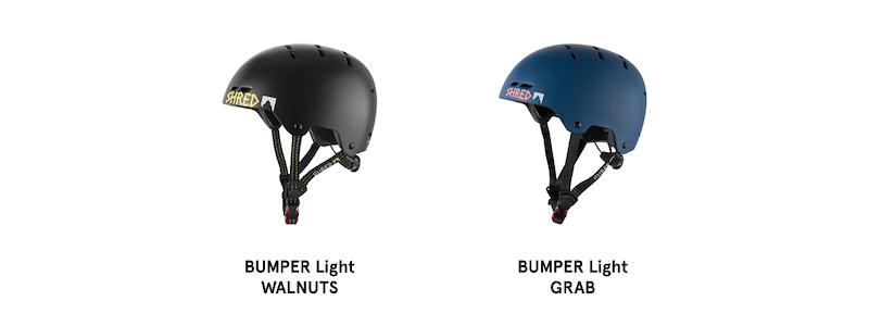 Bumper Light Line Overview