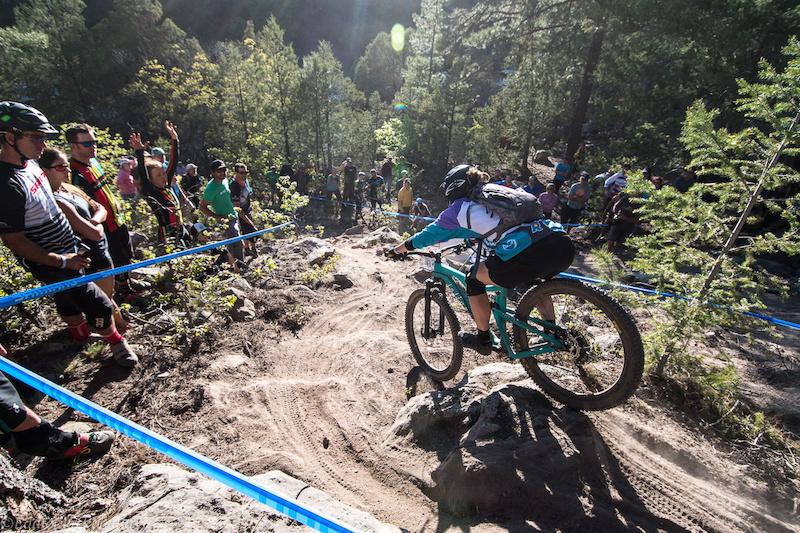 Images for the Big Mountain Enduro Santa Fe New M xico - Race Recap