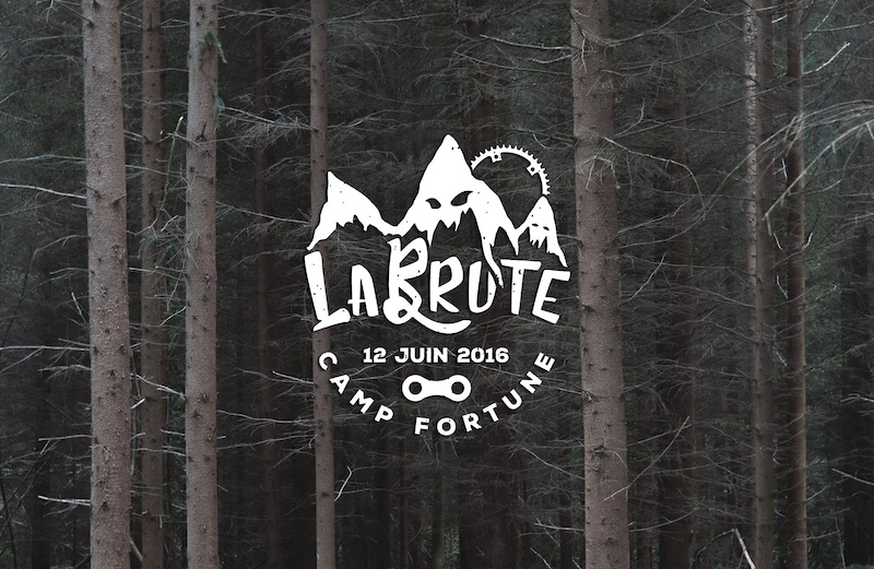 LaBrute is coming June 12th at 11 11am