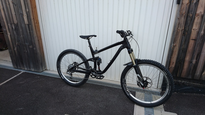 Show your all mountain bike - Page 2534 - Pinkbike Forum