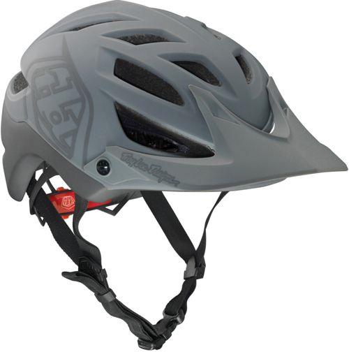 2015 Troy Lee Designs A1 Helmet, Size MD/LG