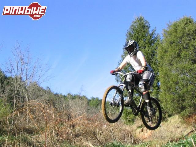 6d7784ca614 Pisgah Mountain Biking Trails   Trailforks