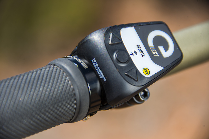 Onza Mech Saver handy gadget protechs rear derailleur and frame New