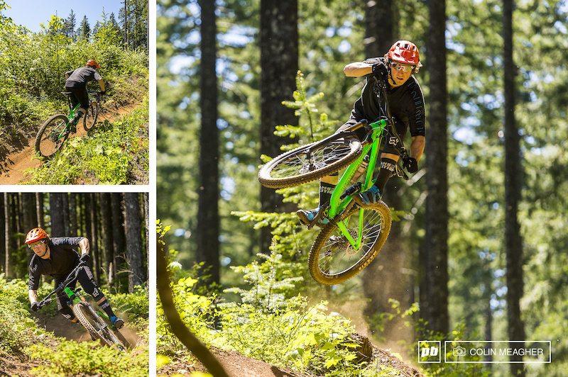 2016 Summer Clothing Guide - Pinkbike