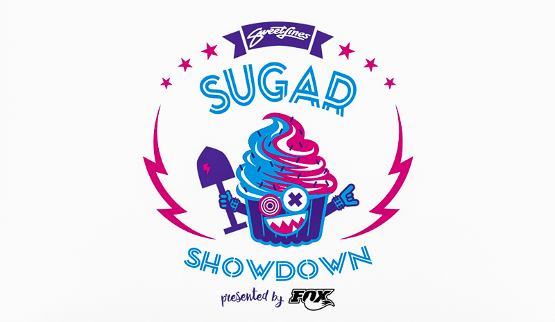 Images for the 2016 Sugar Showdown