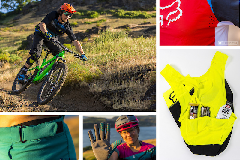 2016 Summer Clothing Guide - Pinkbike 40a50d107