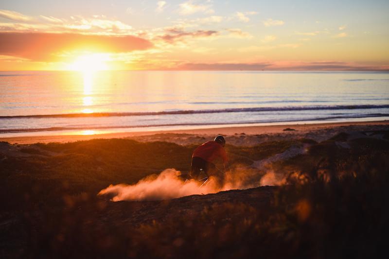 Santa Barbara Greatest Hits - Episode