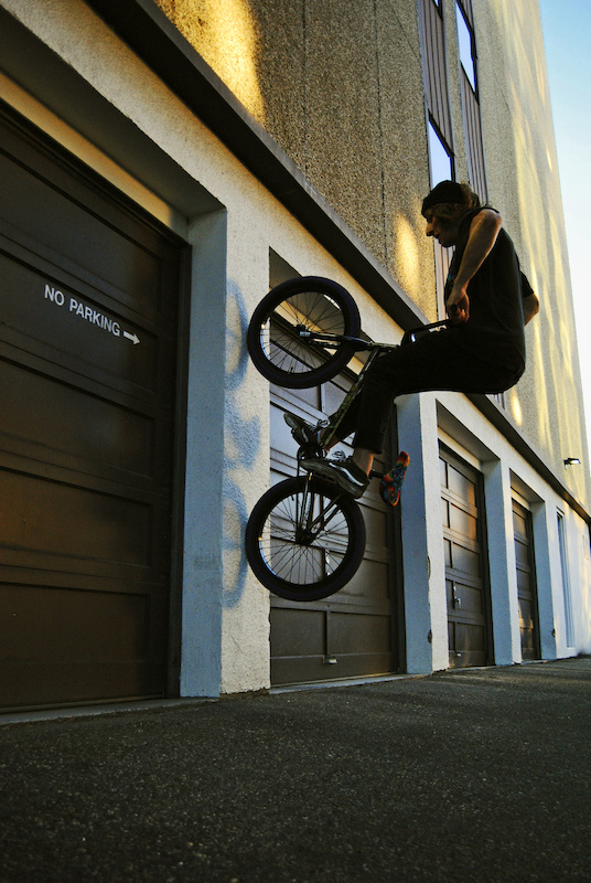 Wall to Fakie. . . weirdandrevered.com . . . facebook.com weirdandrevered . . . weirdandrevered