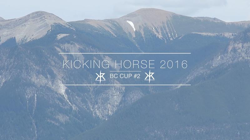 images for Kovarik Racing Western Open - Video blog