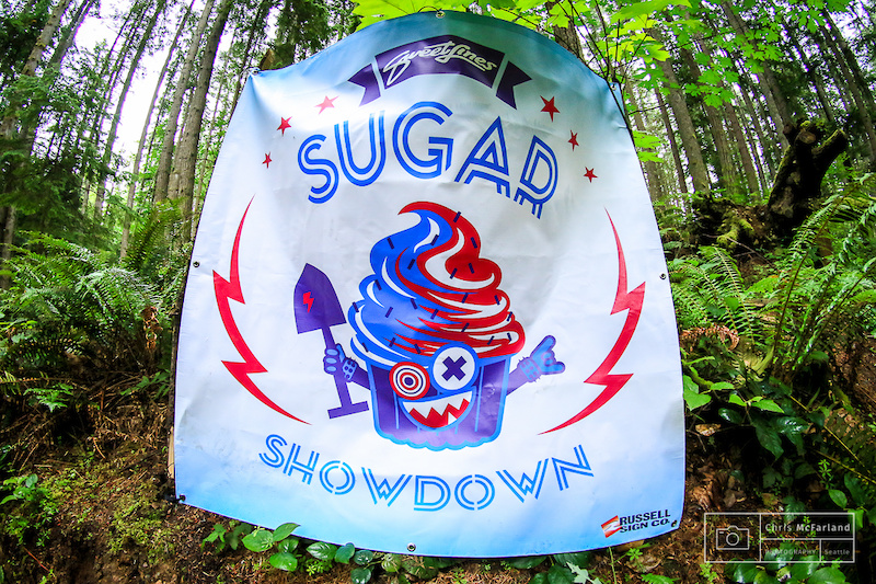 2016 Sugar Showdown- Results