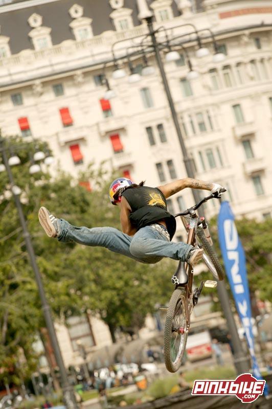NISSAN-QASHQAI_MILAN  Photo Matteo Cappè - www.mc-photographer.com