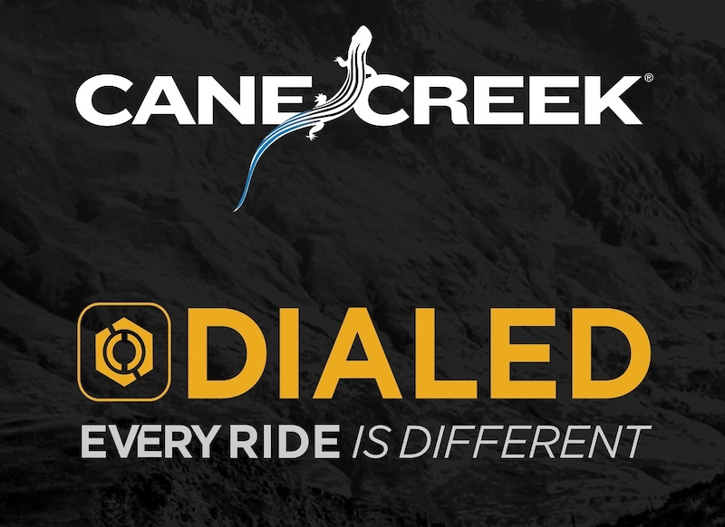 Cane Creek's Dialed Tuning App - First Look - Pinkbike