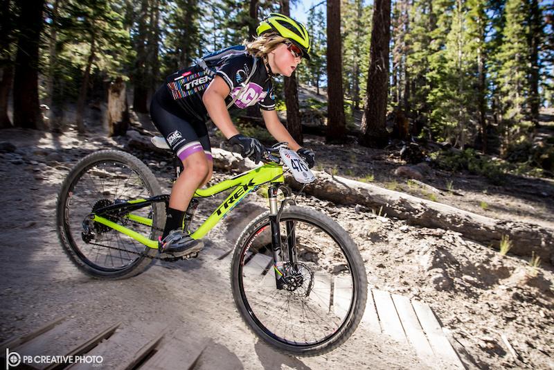 The Junior Men s 6-8 class fell to Fairfax California s Simon Hewett.