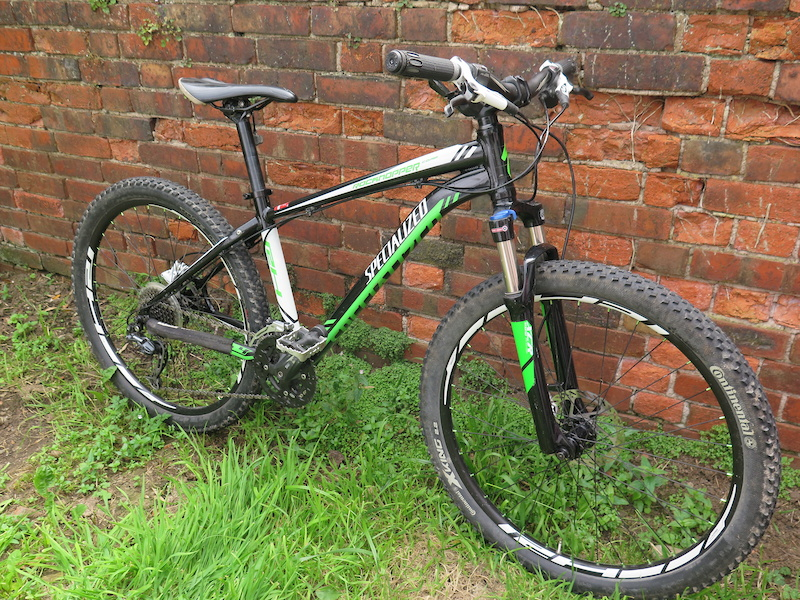 f29569feee2 2012 Specialized Rockhopper Comp 26