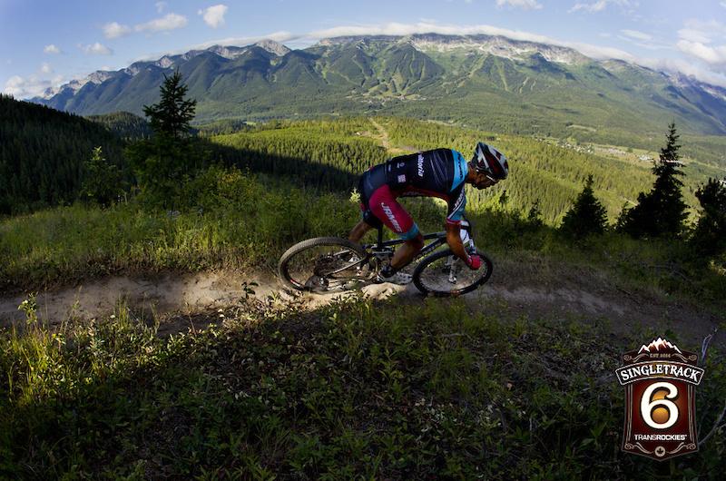 rider Rodem Ishay