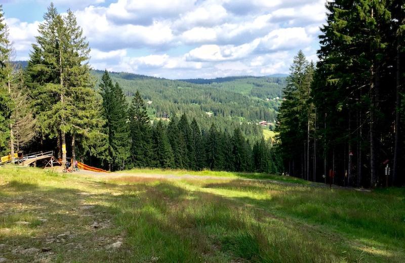 Czech Land