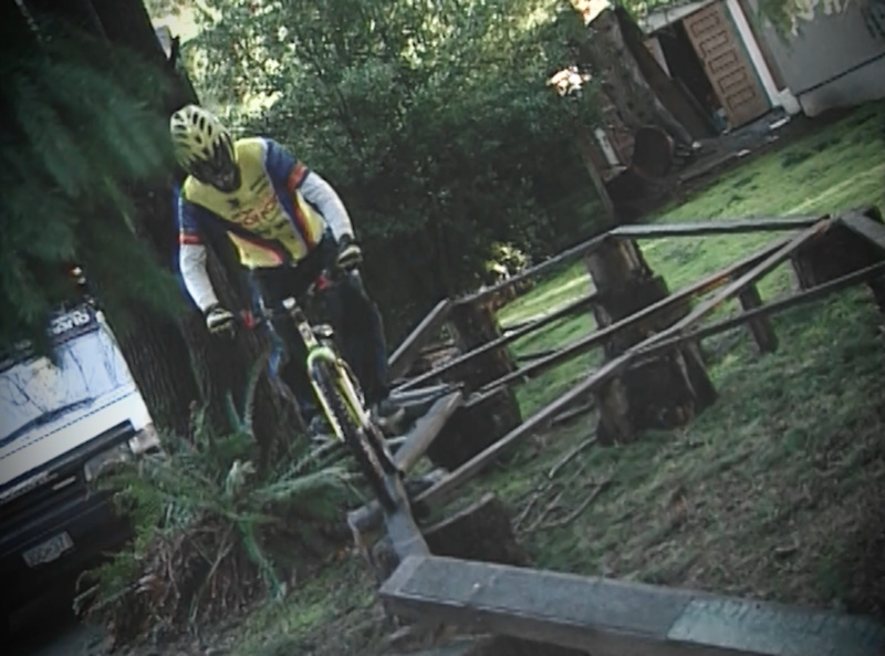 Ryan Leech amp Norco Bicycles