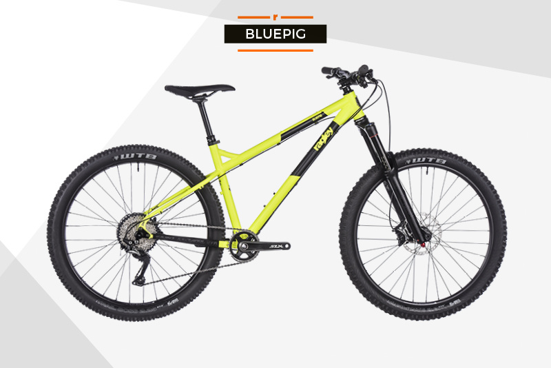 Ragley Launches 2017 Range: First Look - Pinkbike