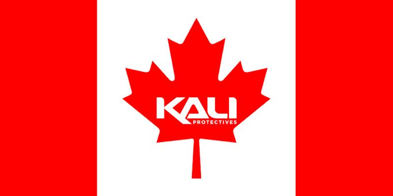 Kali Canada