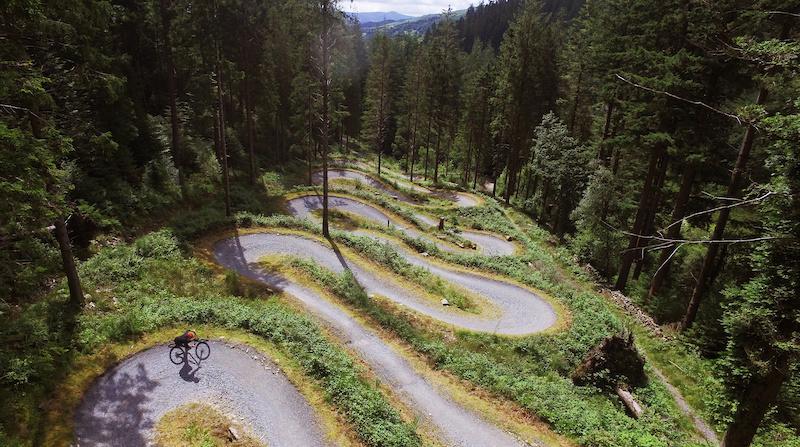 Images for the Commencal META Trail V4.2 PR