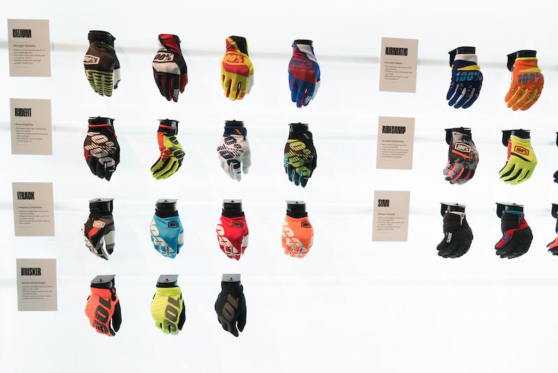 100 2017 apparel
