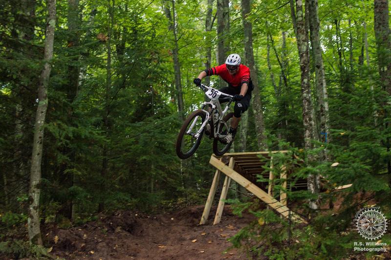 2016 Hidden Gem Of the North Race - Recap