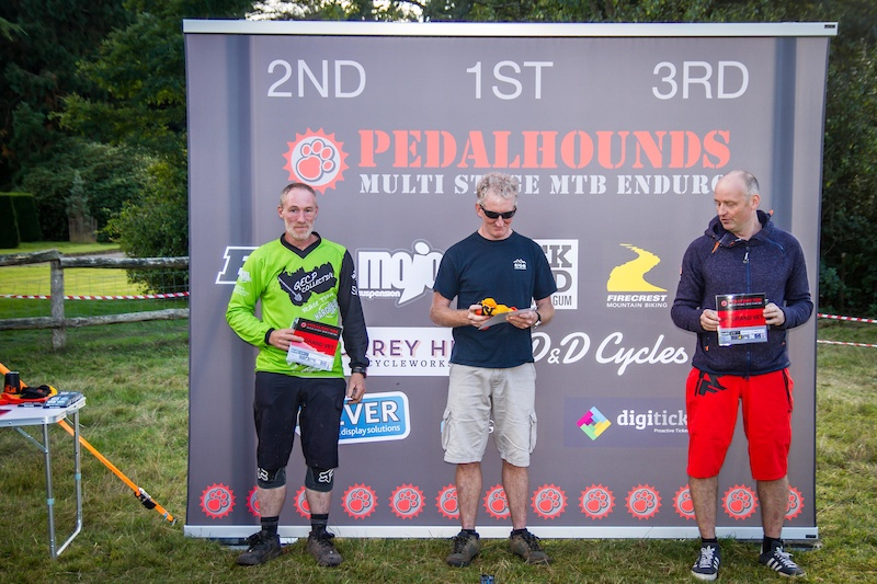 Images for Pedalhounds Multi-Stage Enduro blog
