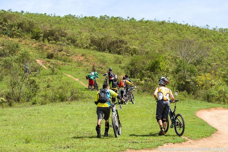 Montanhas Race Enduro 2016 4 Monte Verde