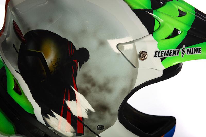 Images for Element 9 Graphics pr.