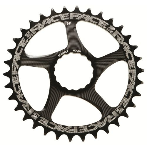 2016 32T Raceface Cinch Direct mount chainring