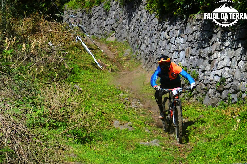 Images for Azores Enduro Fest 2017