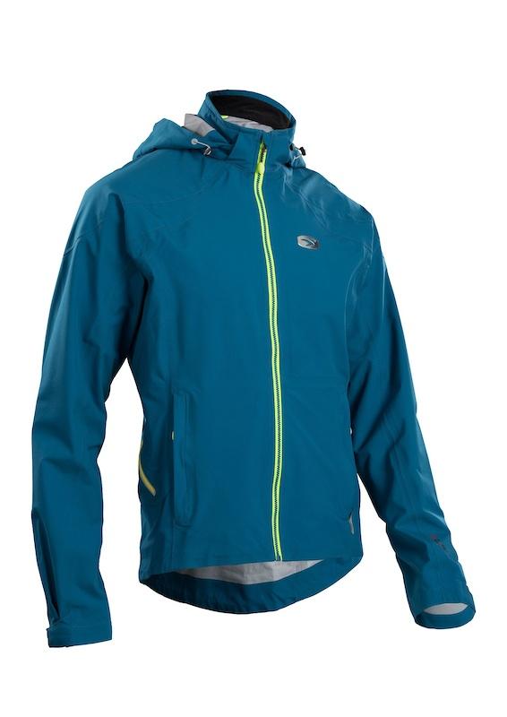 jacket deals online