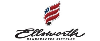 Ellsworth Handcrafted Bicycles